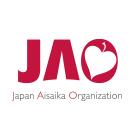 日本愛妻家協会