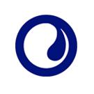 http://s-cop.jp/wp/wp-content/uploads/2014/09/project-logo-uchimizu-135x135.png